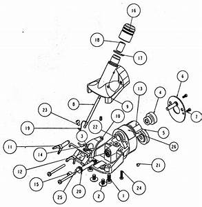 Oster Clipper Wiring Diagram   28 Wiring Diagram Images
