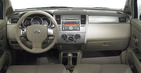nissan urvan 2013 interior navara interior html autos post
