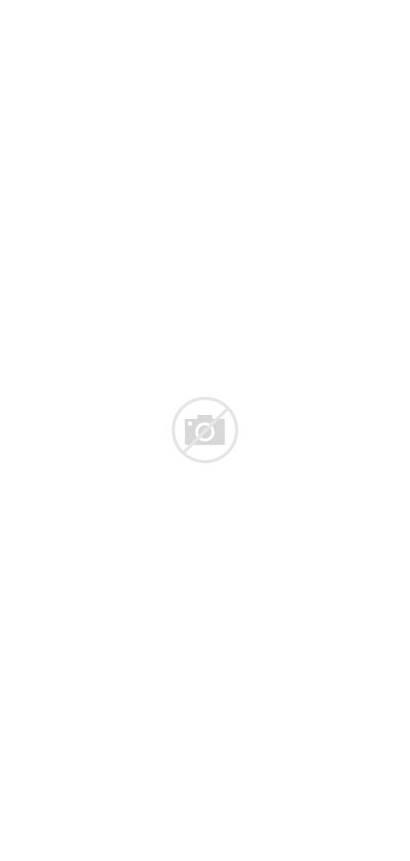 Chalk Paint Furniture Blending Blend Painting Techniques