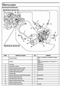 2000 Arctic Cat Atv Factory Service Manual 2x4 4x4 250 300
