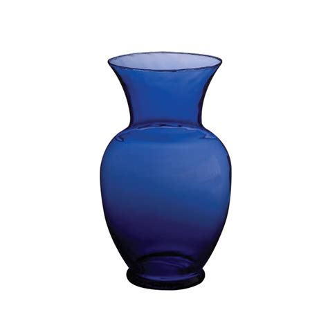 cobalt blue vases the cobalt blue cobalt blue vases for all cobalt