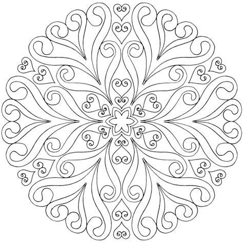 pin  lizet barokas koldan  mandala mandala coloring pages coloring pages mandala coloring