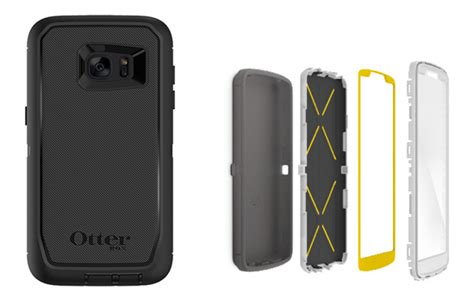 the best rugged cases for protecting your smartphone zdnet