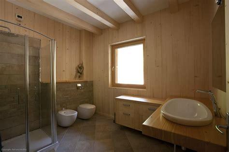 Mobili E Complementi D Arredo mobili e complementi d arredo realizzati dalla legnostile