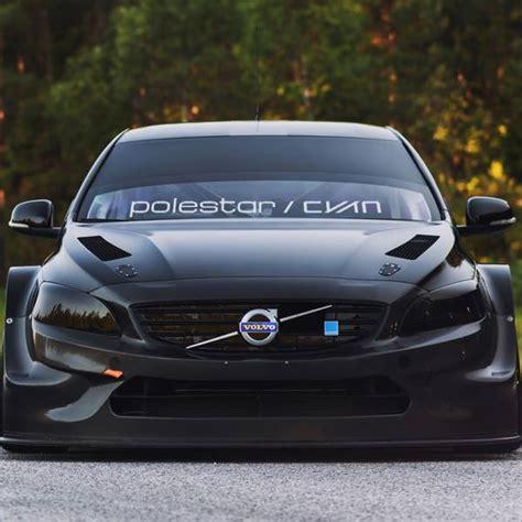 Buy Polestar Cyan Racing V2 Windshield Stripe Banner