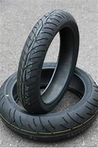 Classement Marque Pneu : guide comparatif des pneus moto sport gt comment nous avons test 6 r f rences sur le mouill ~ Maxctalentgroup.com Avis de Voitures