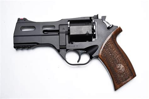 Chiappa Firearms Rhino 40ds  Chiappa Firearms Pistols