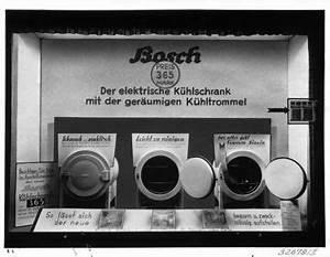 Media Markt Kühlschrank Bosch : meilensteine bedeutende produkte und technologien der bsh und ihrer vorg nger bsh wiki ~ Frokenaadalensverden.com Haus und Dekorationen