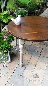 261 Best Images About Dining Tables And Chairs On