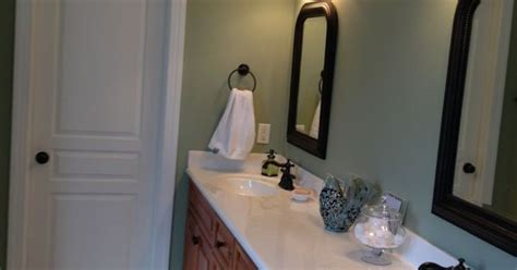 6178 bedroom wall mirrors for sherwin williams sw 6178 clary color schemes