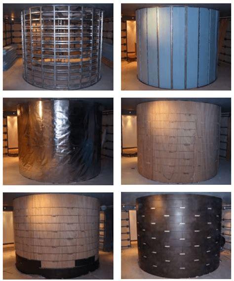 wine cellar insulationwine cellar insulation focus wine
