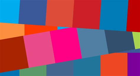 background color code social media color hex codes compete themes