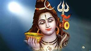 1920x1080 Lord Shiva