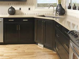 cabinet kick plate With kitchen cabinets lowes with rock band stickers