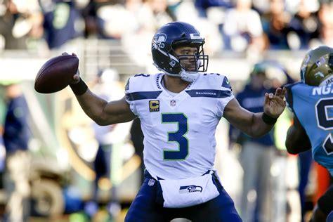 seahawks betting favorites  week  clash  rams