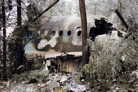 mont odile crash crash a320 un nouveau coup dur pour l avion d airbus