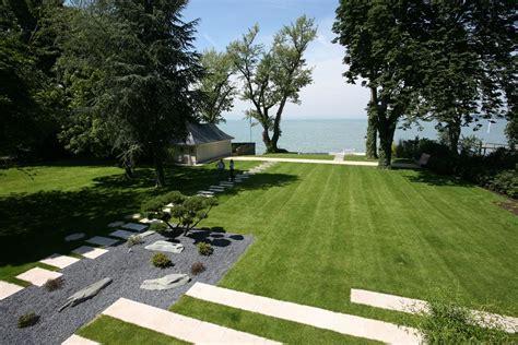 Moderne Gartengestaltung Von Ihrem Galanetpartner