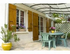 Bache Pour Pergola : bache pour pergola plate 680g standard pvc 360 cm x 400 ~ Melissatoandfro.com Idées de Décoration