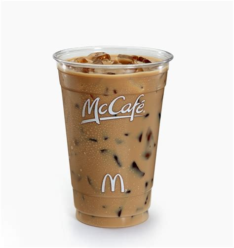 Going to dine at mcdonald's? 2 Reviews for McDonald's (Rivervale Plaza)