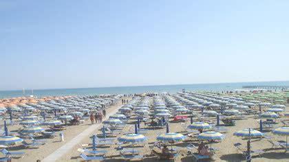 Rimini  Bagno 39, Włochy  Kamery Internetowe, Webcams