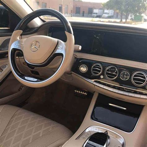 home remedies for cleaning car interior detail car interior cleaning in best 25 clean car