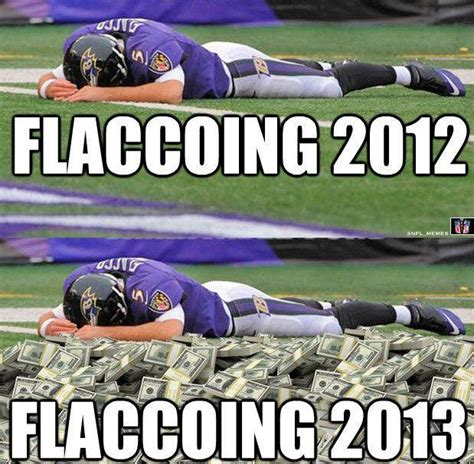 Nfl Fantasy Memes - nfl football memes nfl memes football memes funny nfl memes sports memes football