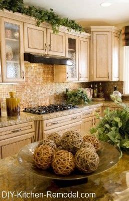kitchen pantry designs pictures best 25 cabinet top decorating ideas on fall 5481