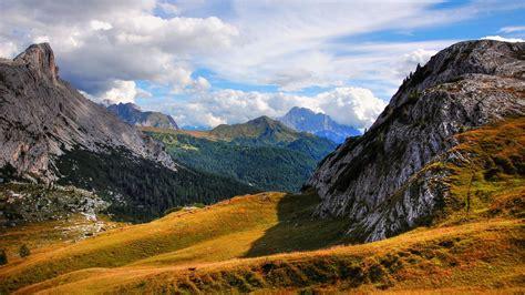 herunterladen  full hd hintergrundbilder italien