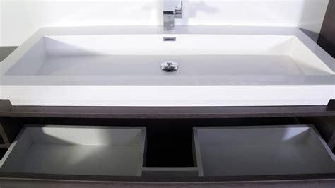 grand vasque salle de bain