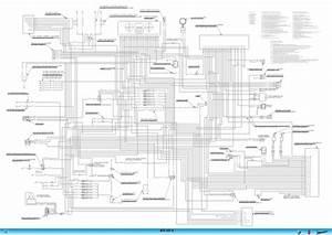 Piaggio Mp3 400 Wiring Diagram