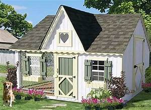 biggest dog house in the world With largest dog house
