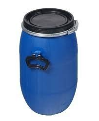water barrel   price  india