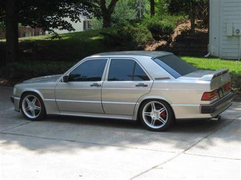 best car repair manuals 1985 mercedes benz s class user handbook davidevo16v 1985 mercedes benz 190e specs photos modification info at cardomain