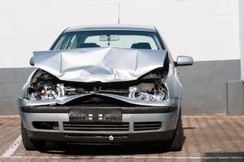 billigste auto versicherung garage und fahrleistung bei kfz versicherungen