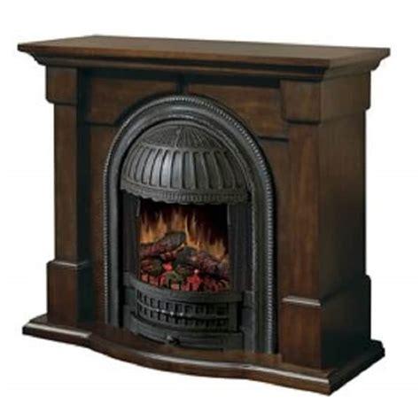 electric fireplaces  dimplex brockton electric fireplace
