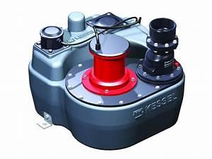 Kessel Aqualift F : kessel hebeanlage aqualift f einzelanlage ohne absperreinrichtung 1 1 kw 400 v pumpenscout ~ Frokenaadalensverden.com Haus und Dekorationen