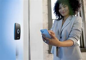 Pricing And Faq For Door Access Control Systems