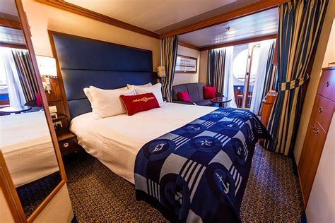 first time disney cruise line tips disney tourist blog