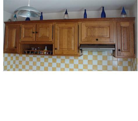 meuble de cuisine lapeyre changer facade cuisine lapeyre ciabiz com