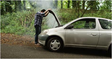 Best Broken Car Removals Brisbane Service By North
