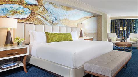 mandalay bay 2 bedroom suite hotel mandalay bay of mandalay bay 2 bedroom suite