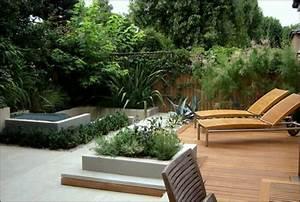 dachterrassengestaltung 30 super ideen archzinenet With katzennetz balkon mit juwel vertical garden erfahrung