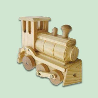 easy diy woodworking kits  kids toys wood projects