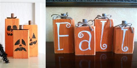 scary ideas for decorations outside 20 diy decor ideas to frighten trick or treaters