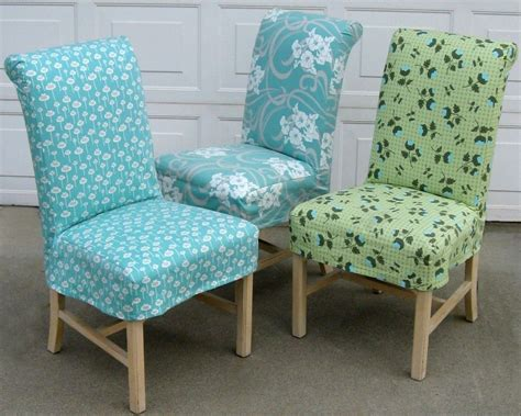 Dining Chair Slipcovers by Dining Chair Slipcovers Pattern Free Patterns To Sew
