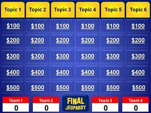 101 science websites for teachers earth life physical With jeopardy powerpoint 2007 template