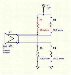 Need Ti Solution To Drive Sfp Transceiver From Lvds Data - Interface Forum - Interface