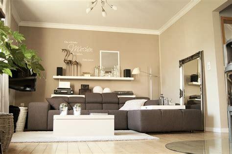 deko wohnzimmer fim works wohnen neue deko im wohnzimmer