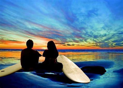 oregon surfing at cannon beach hallmark oceanfront resorts