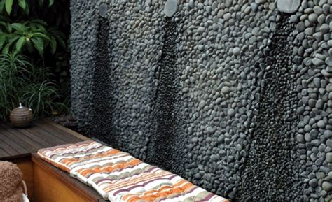 texture in landscape design texture and shape as elements of modern design garden design interior design ideas ofdesign